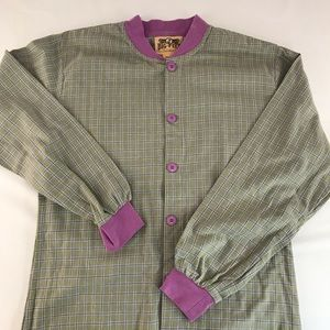 c9551142d497 Women s Footed Pajamas Adults on Poshmark